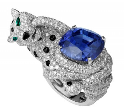 CARTIER_Lion-RIng_diamants_diamonds_saphirs-onyx_sapphires