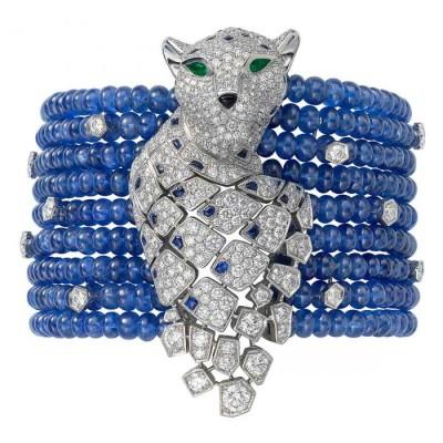 CARTIER_panther_bracelet