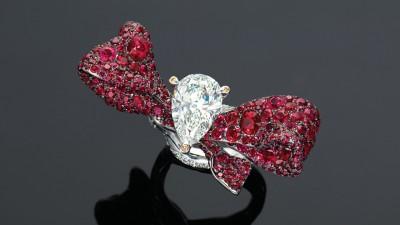 CINDY CHAO -ring-rubies-diamonds