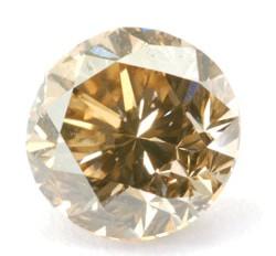 Diamant Cognac