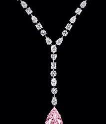 GRAAF-collier-diamant rose