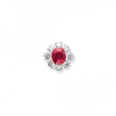 GRAAF-rubis-diamants