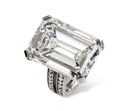 HEMMERLE_bague diamants