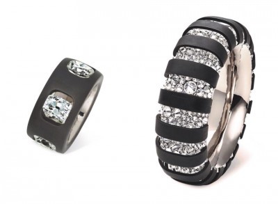 HEMMERLE_ring-diamonds-fer-or blanc- diamants