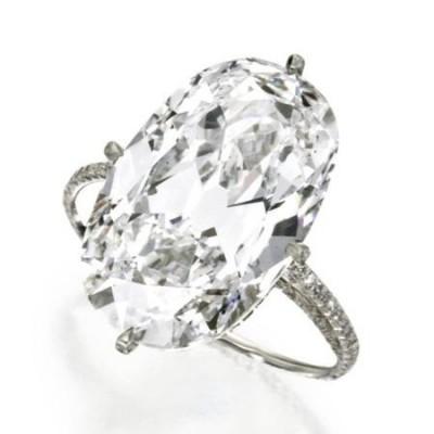 JAR-16.04ct diamant