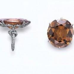 JAR-Bague-or-diamants