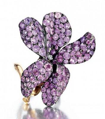 JAR-argent-or-saphirs violets