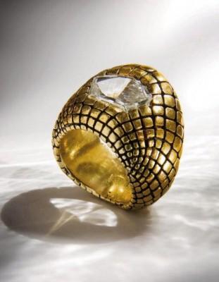 JAR-bague-diamant