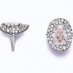 JAR-bague-diamants (2)