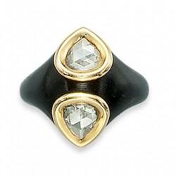 JAR-bague-diamants (3)