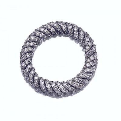 JAR-bague-diamants (4)