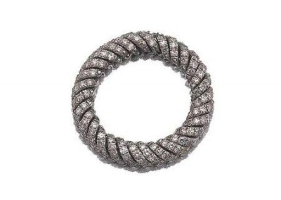 JAR-bague-diamants