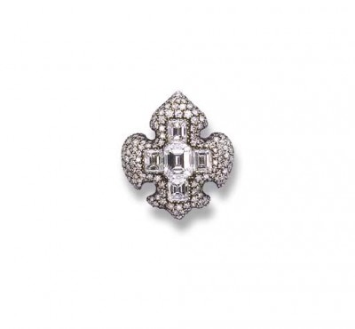 JAR-bague-diamants-Lys