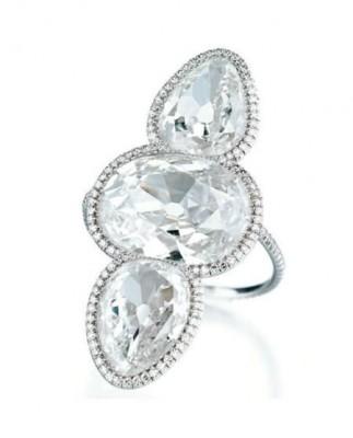 JAR-bague-diamants-vente Christies