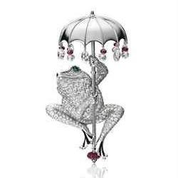 JAR-broche-diamants-rubis-émeraudes