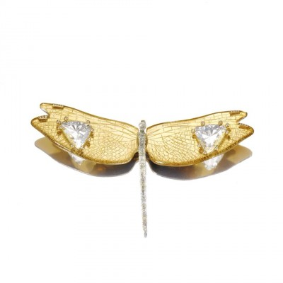 JAR-brooch-diamonds-broche-diamants