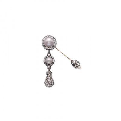 JAR-brooch-pearls-diamonds-broche-perles-diamants