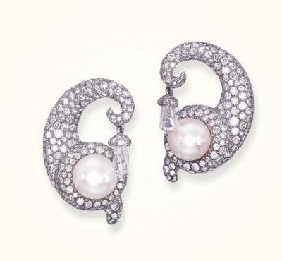 JAR-clips-diamonds-diamants-perles-pearls