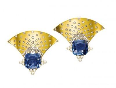 JAR-clips-diamonds-sapphires-pearls-diamants-saphirs-perles