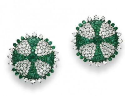 JAR-clips-emeralds-diamonds-emeraudes-diamants