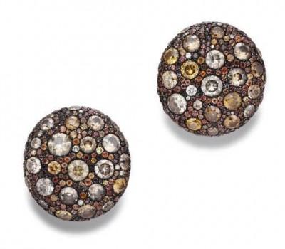 JAR-clips-zircons-diamants-diamonds