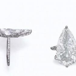 JAR-collection Elle Berkin-platine-diamant