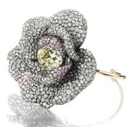JAR-diamants-diamonds (2)
