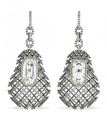JAR-diamants-diamonds-earings-boucles d'oreilles