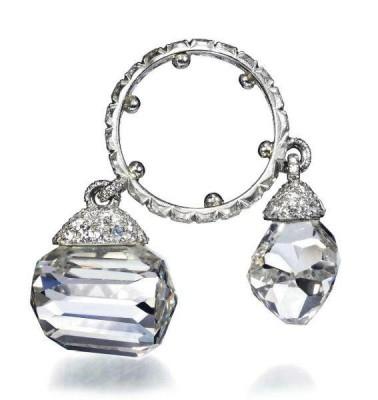 JAR-diamants-diamonds-ring-bague