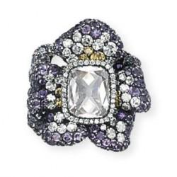 JAR-diamants-saphirs