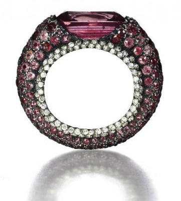 JAR-diamants-saphirs-diamonds-sapphires