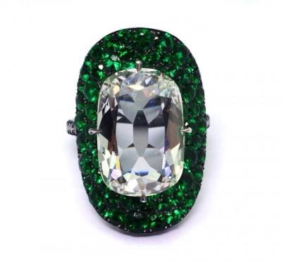 JAR-diamond-emeralds-emeraudes-diamant