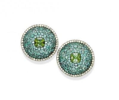 JAR-earing-tourmalines-diamants-diamonds