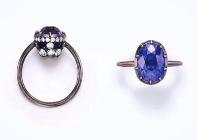 JAR-saphir-diamant