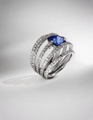 JAR-saphir-diamants (2)