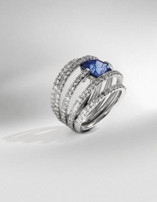 JAR-saphir-diamants