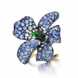 JAR-saphirs-émeraudes-diamants