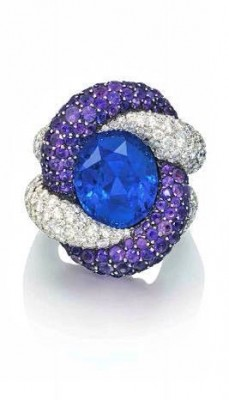JAR-saphirs-améthystes-diamants