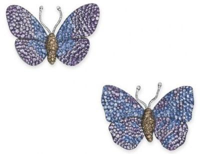 JAR-saphirs-diamants (2)
