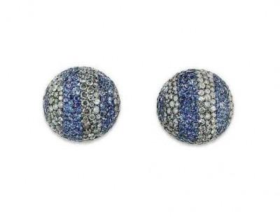 JAR-saphirs-diamants