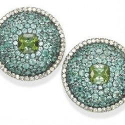 JAR-tourmalines-diamants