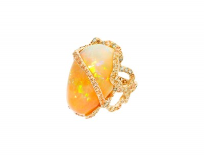 NUUN-opale