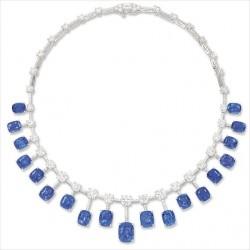 PICCHIOTTI-collier-saphirs-diamants