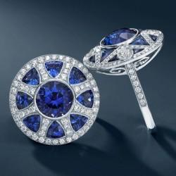 TIFFANY-tanzanites-diamants
