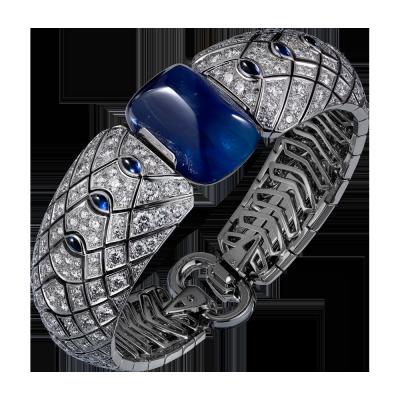 CARTIER-saphirs-diamants