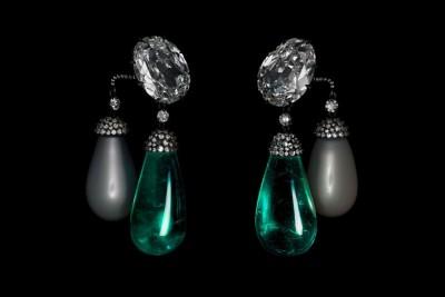jar-jewelry-1