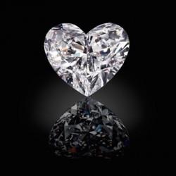 Diamant Graff Venus