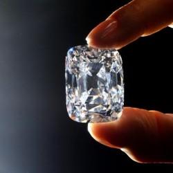 Diamant Archiduc Joseph