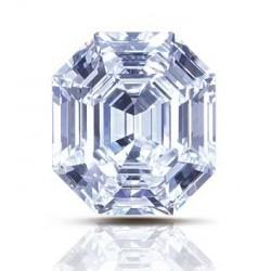 Diamant Star of America
