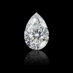 Diamant Graff Vendome